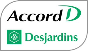 accord D Victoriaville